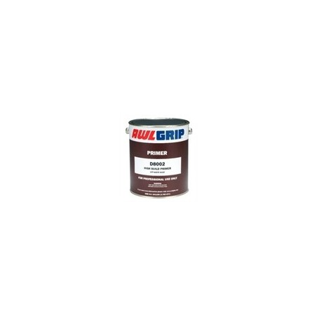 AWL GRIP High Build Epoxy Primer Off White D8002 3,8 litros Blanco