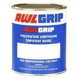 AWL GRIP G3005 HIGH SOLIDS CLEAR (GAL) 3,8 litros