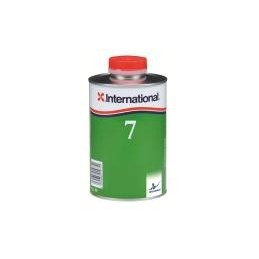INTERNATIONAL Thinner No7 1 litro