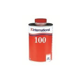 INTERNATIONAL Thinner No.100 1 litro