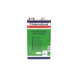 INTERNATIONAL Degreaser (Oplosser) 5 litros