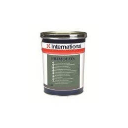 INTERNATIONAL Primocon YPA984  imprimacion/selladora 5 litros Aluminio