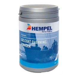 HEMPEL Gelcoat Cleaning Powder 67536 750 gr.