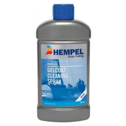 HEMPEL Gelcoat Cleaning Spray 69007 500 ml