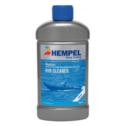 HEMPEL RIB Clean 99351 500 ml (10 unidades)