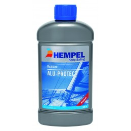 HEMPEL Alu-Protect 67132 500 ml