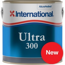 INTERNATIONAL Ultra 300  Env. 2,5 litros