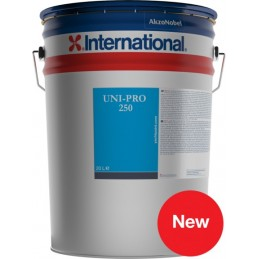 INTERNATIONAL Uni-Pro 250 Env. 20 Litros