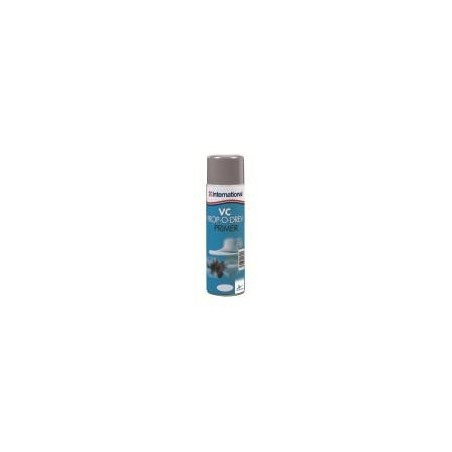 INTERNATIONAL VC Prop-o-drev Primer 300 ml Gris